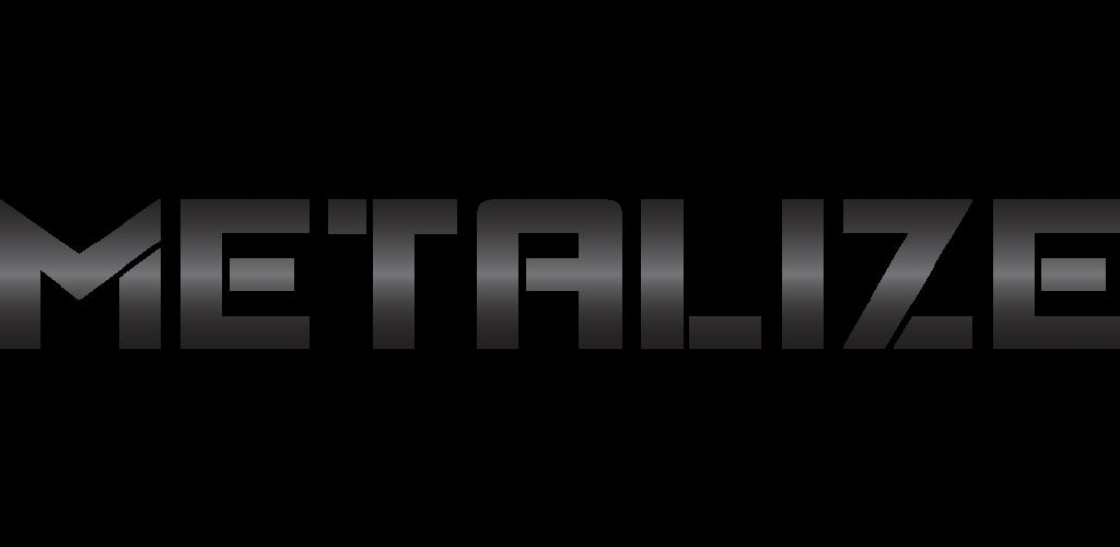 Metalize_Logo